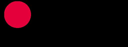 LinkPlus